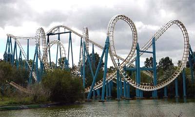parcasterix_rollercoaster.jpg