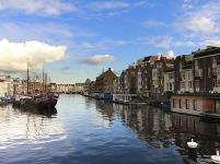 Leiden (29)