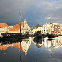 Leiden (67)