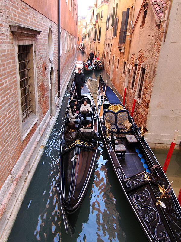 Venice_2 (76)